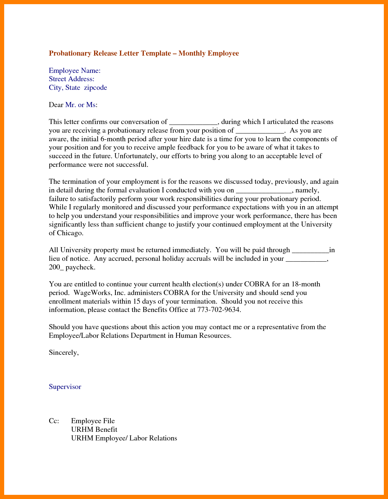 Holiday Letter Template - How to Write A Vacation Request Letter Sample Choice Image Letter