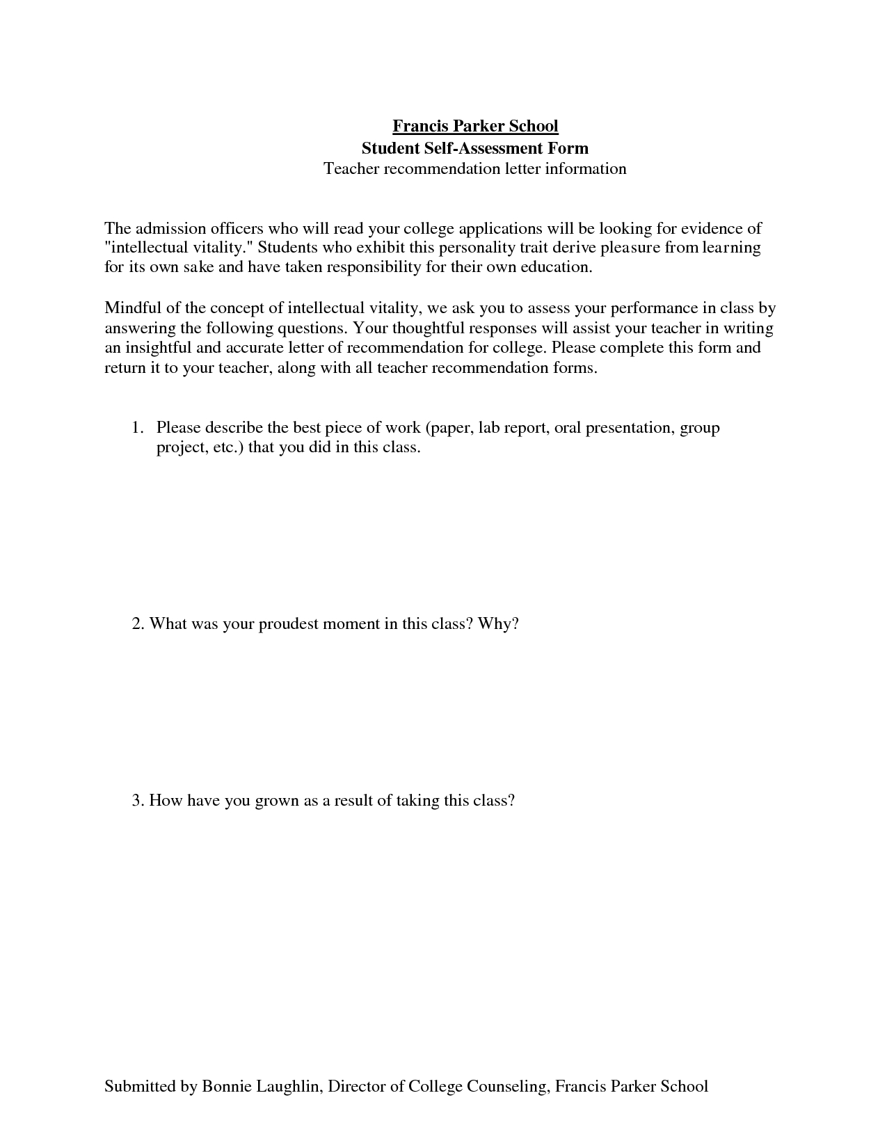 Letter Of Recommendation for Yourself Template - How to Writendation Letter for Yourself Picture Highest Clarity