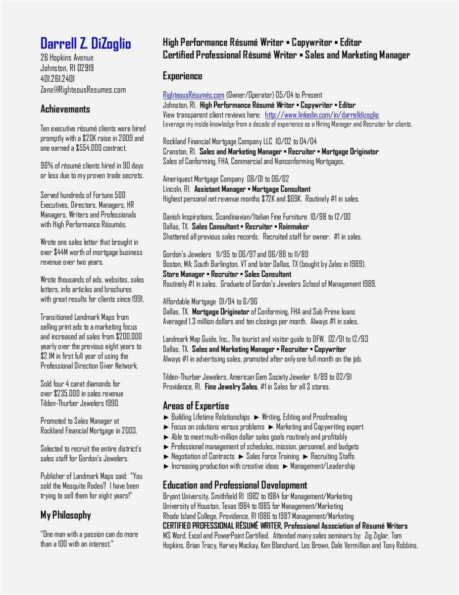 mission letter template Collection-Free How Write A Cover Letter Example 8-m