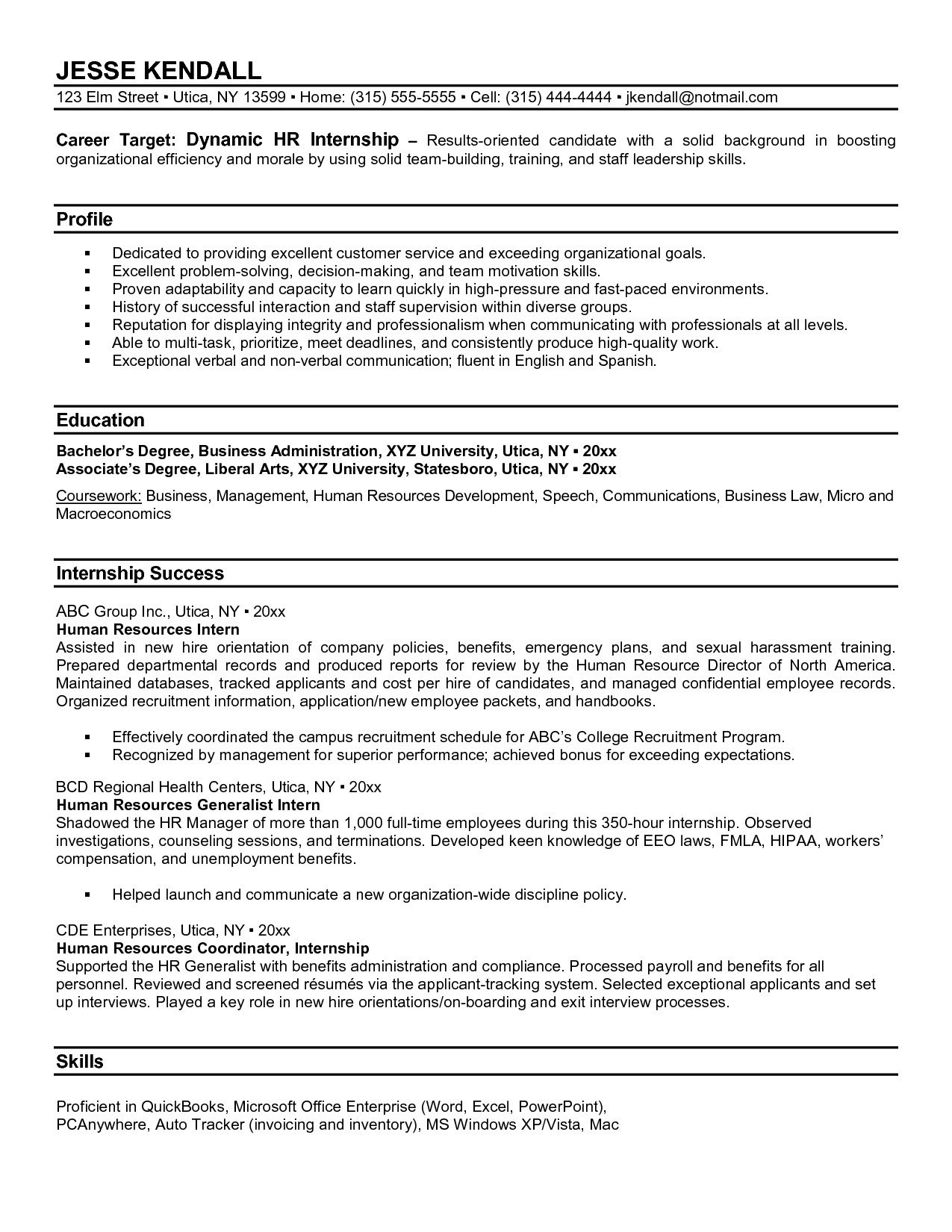 Cover Letter Template for Human Resources - Human Resource Manager Resume Inspirational Job Application Letter