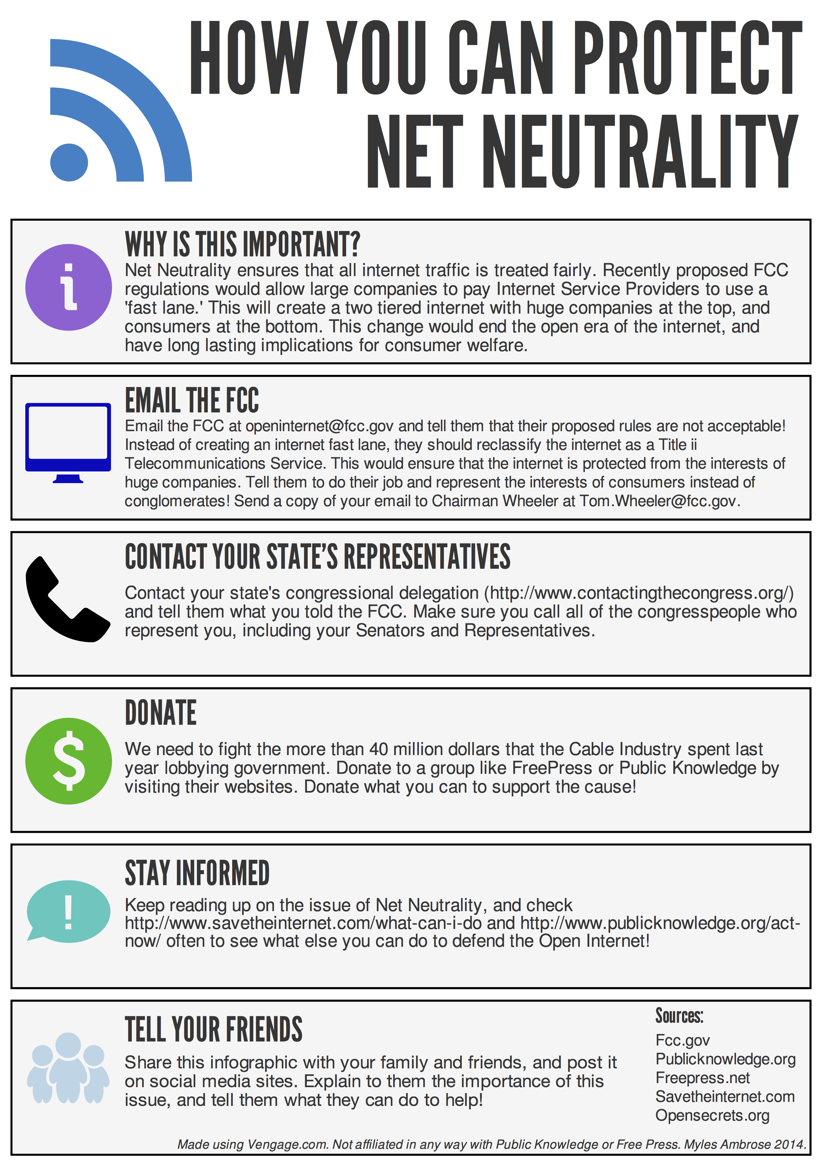 Net Neutrality Letter Template - Image Result for Keep Net Neutrality social Justice