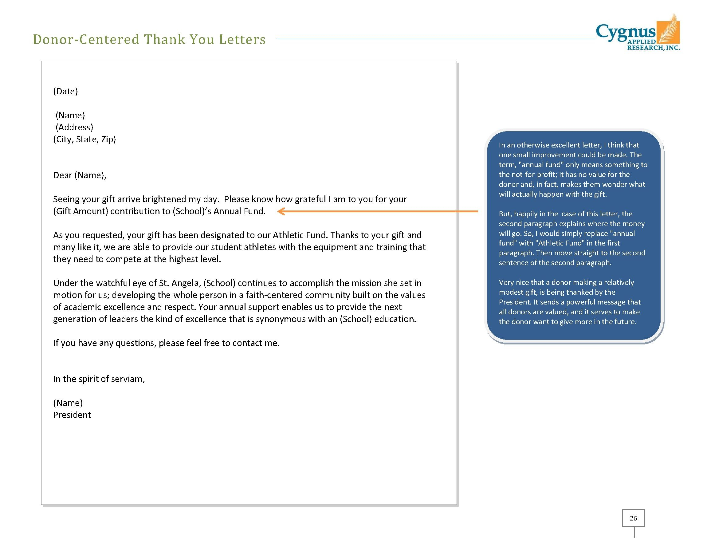 Non Profit Thank You Letter Template - Image Result for Mission Trip solicitation Letter for Silent Auction