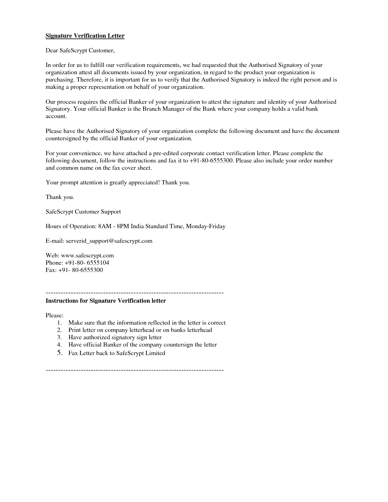 Proof Of No Income Letter Template - In E Reference Letter From Employer Image Collections Letter