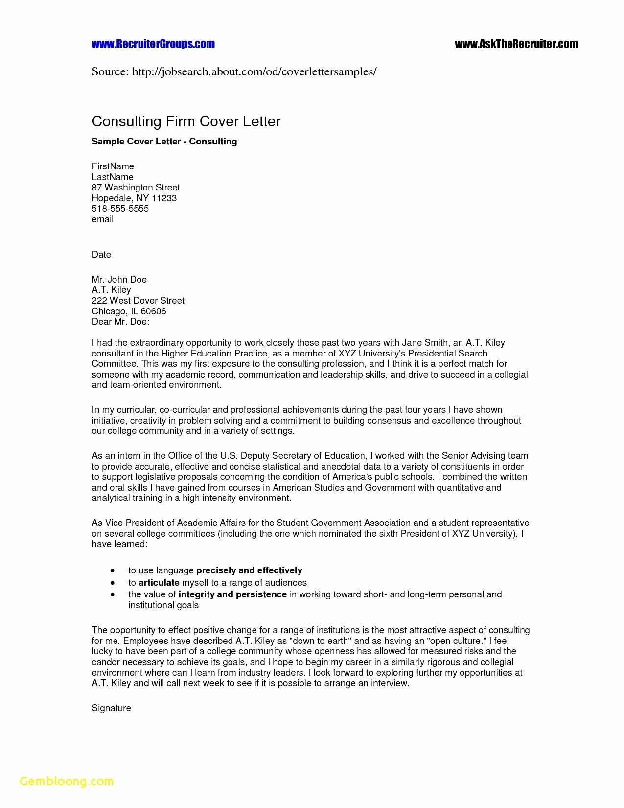 cover letter examples indeed cover letter for indeed application