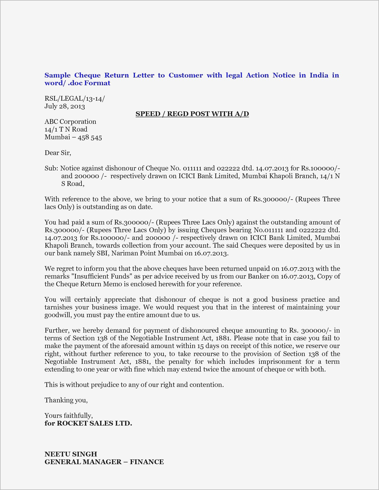 General Reference Letter Template - Inspirational Job Reference Letter Template