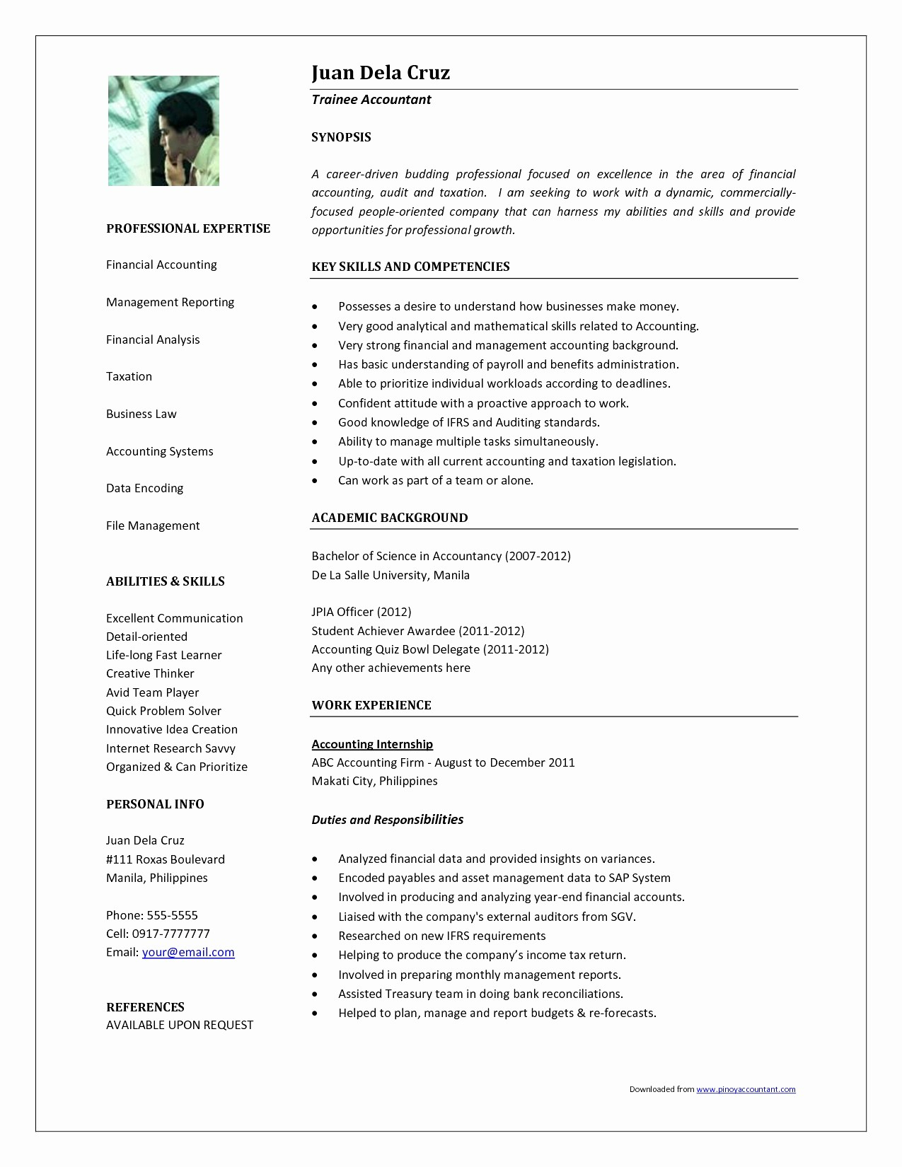 Letter Of Understanding Template - Inspirational Letter Understanding Template