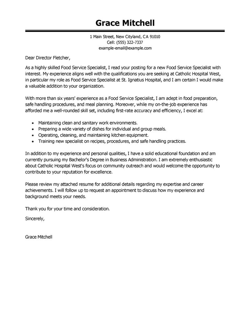 Teacher Application Cover Letter Template - It Specialist Cover Letter Acurnamedia