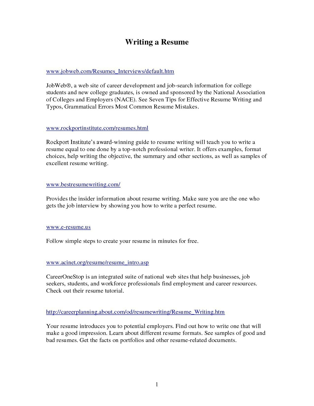 Offer Of Employment Letter Template Canada - Job Fer Letter Canada Valid Fer Letter format Word Choice Image