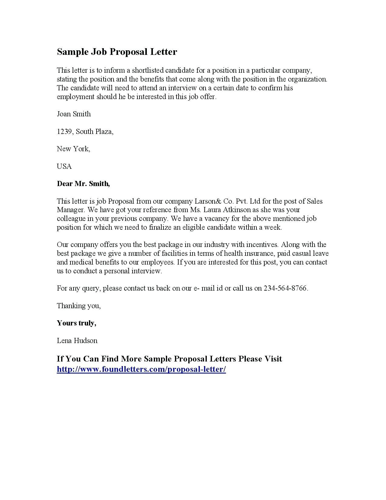 Job counter offer letter sample 4 night club nyc guide.