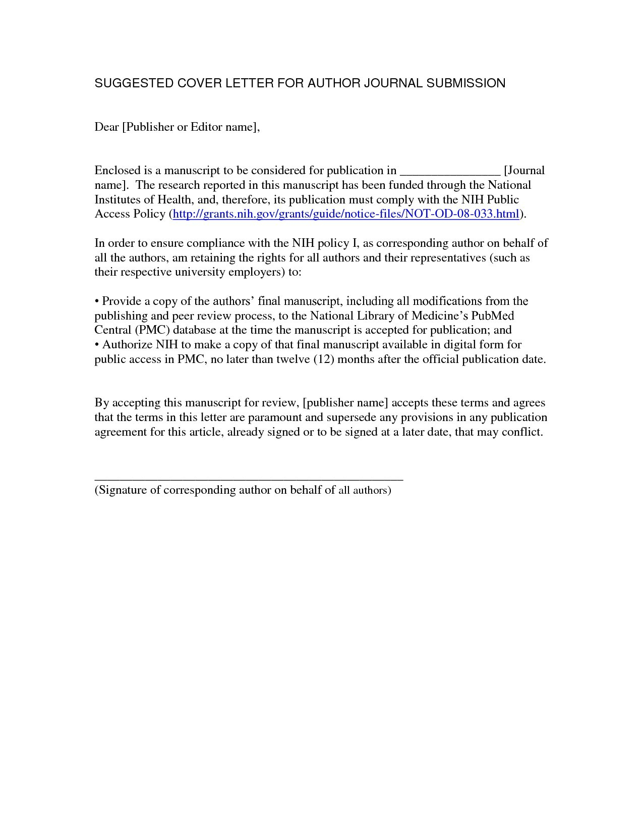 Letter Of Intent for Job Template - Job Letter Intent Examples Valid Lovely Business Letter Intent