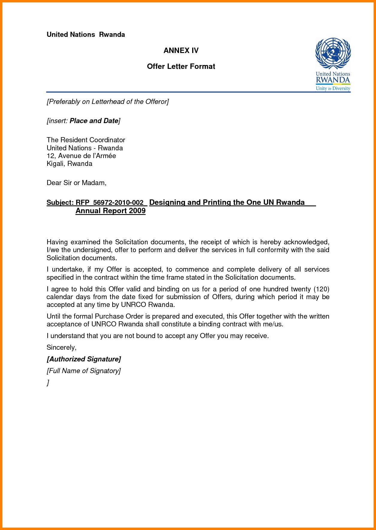 Job Offer Letter Template Doc - Joining Letter format In Ms Word Fresh Sales Fer Letter Home Aide