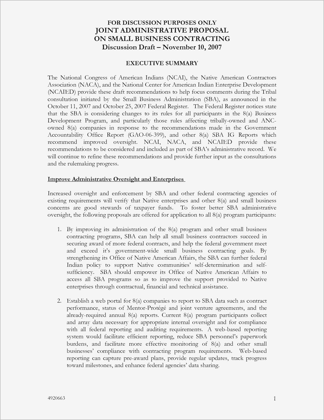 Free joint venture proposal letter template examples for Jv agreement template free