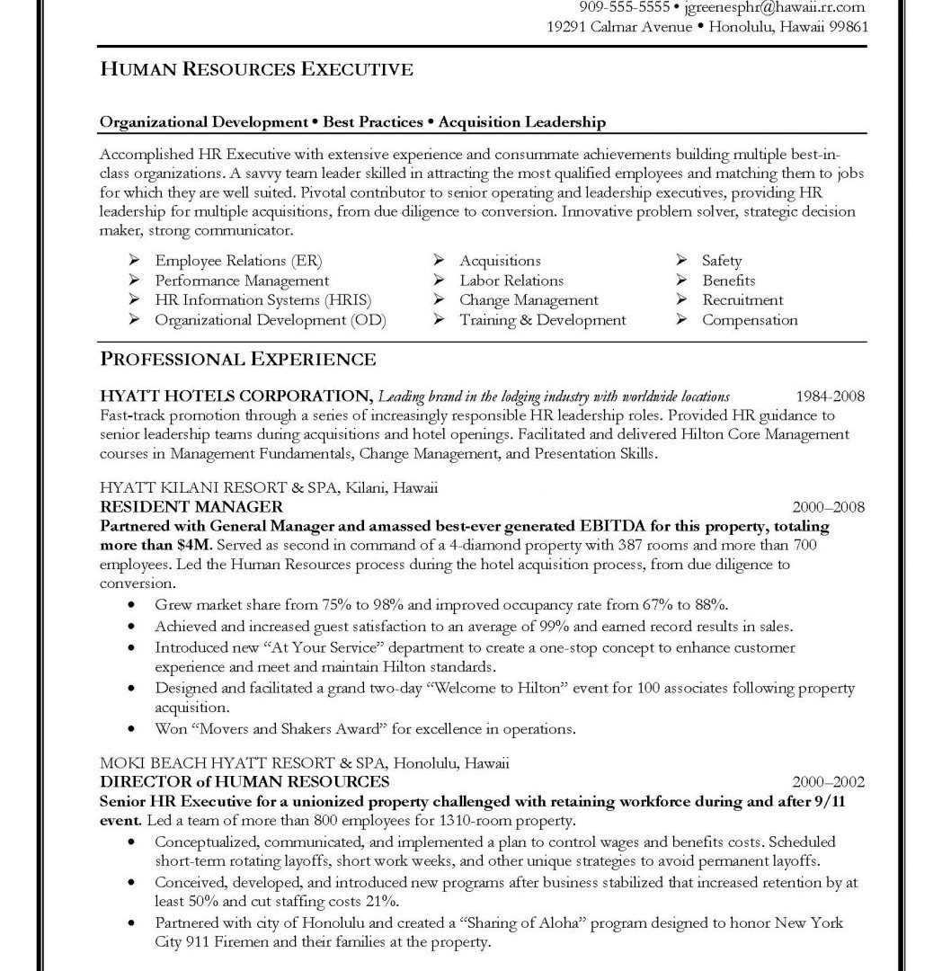 Due Diligence Letter Template - Leadership Cover Letter Example 29 30 Beautiful Sample Cover Letter
