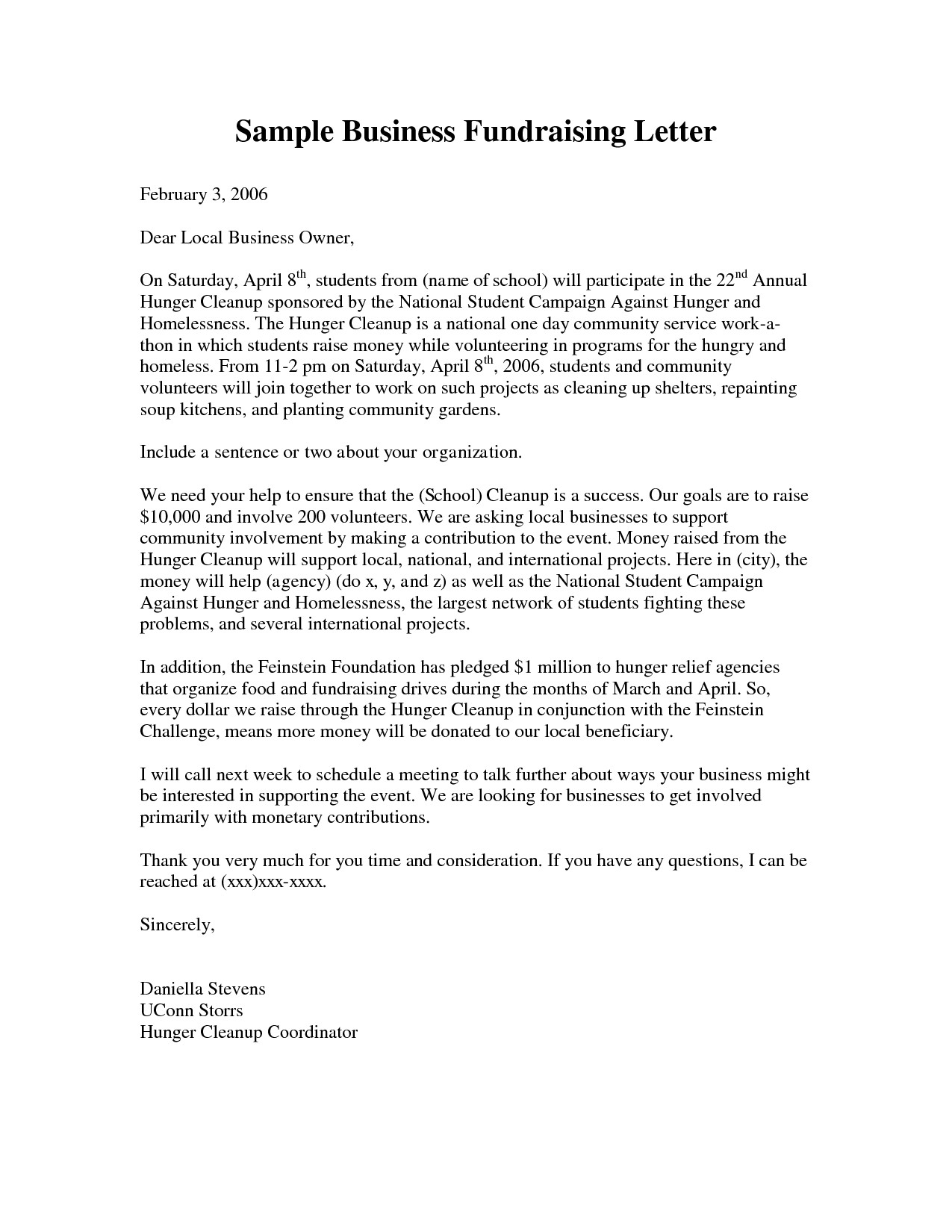Car Donation Letter Template - Leave Absence Letter Template for School Copy School Application