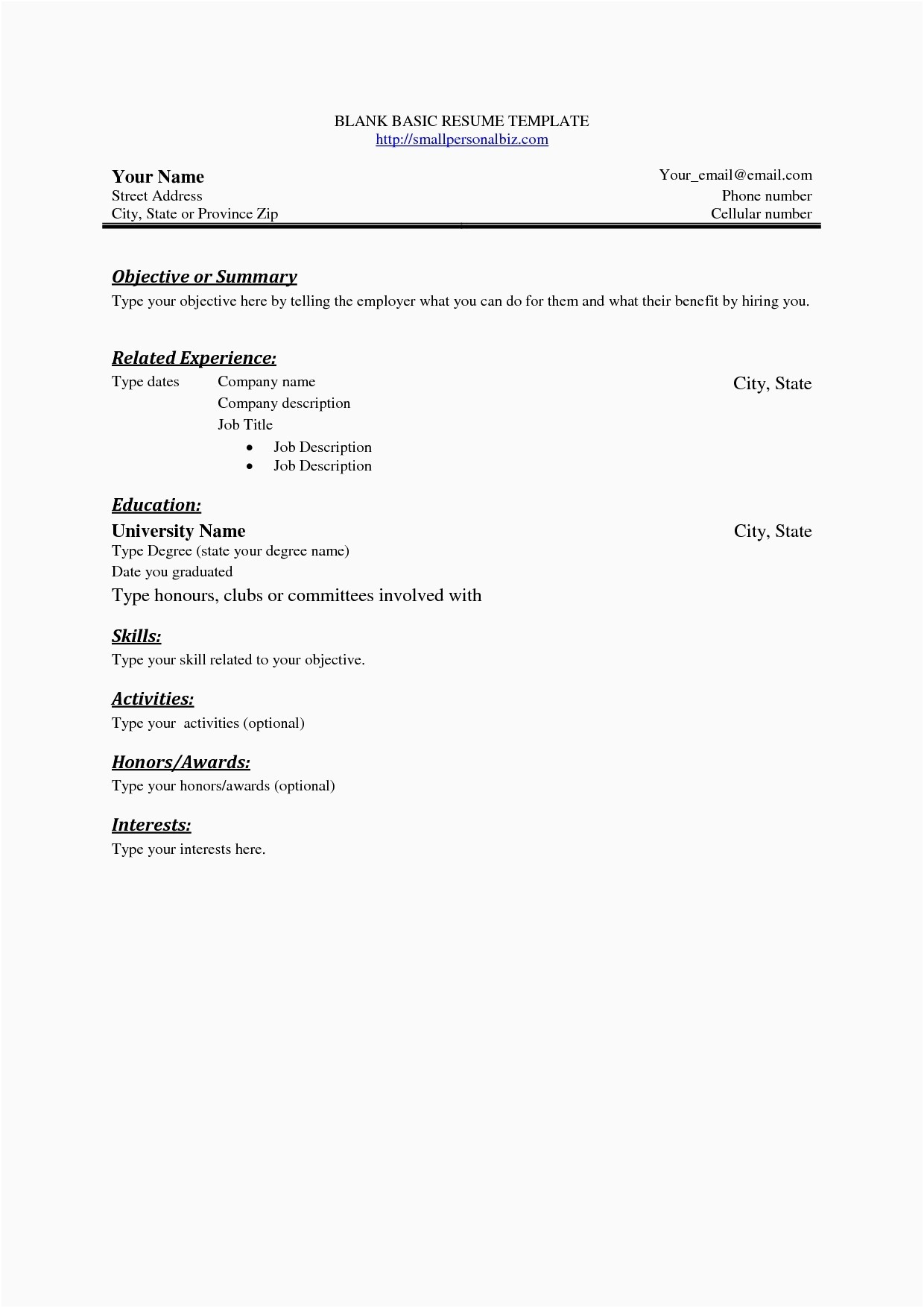 Leed Letter Template - Leed Letter Template