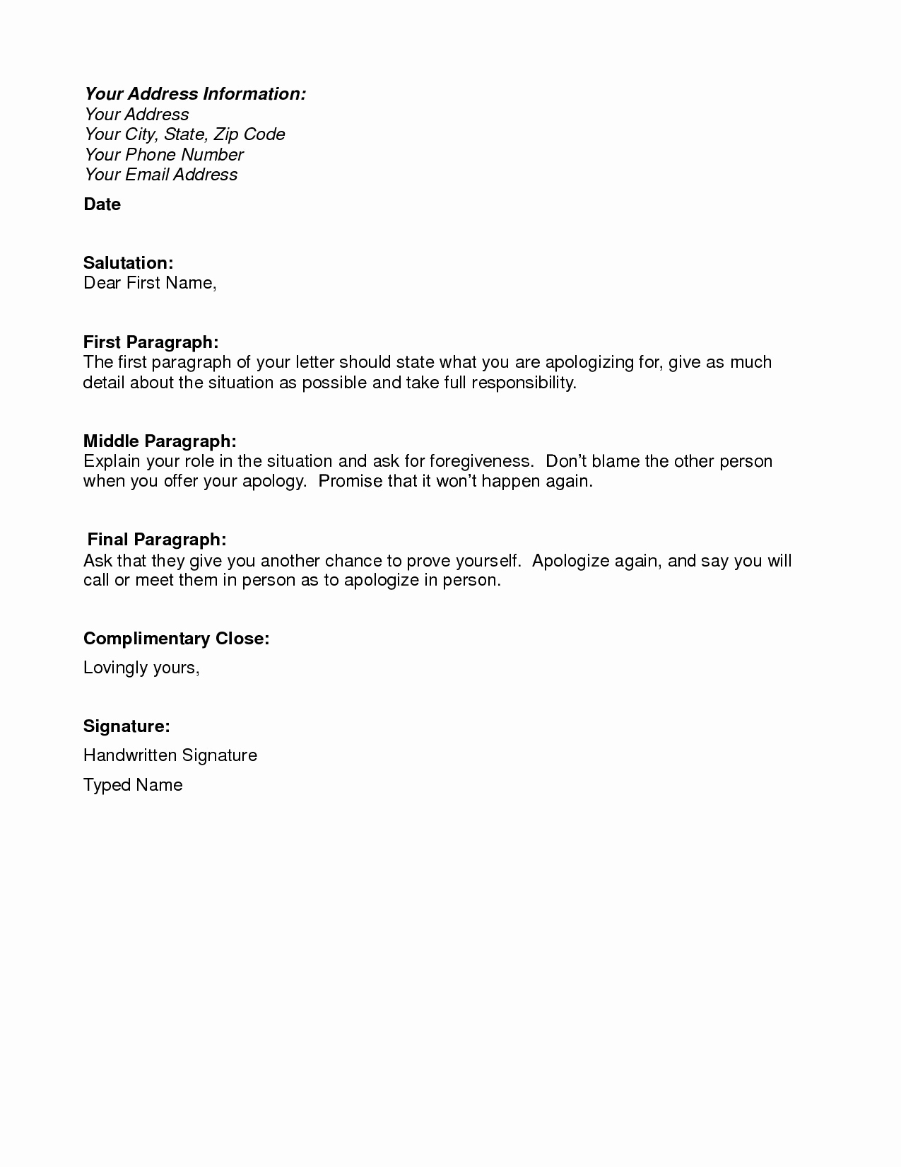 Letter for Donations for Fundraiser Template - Letter asking for Donations Template Best New Letter Template for