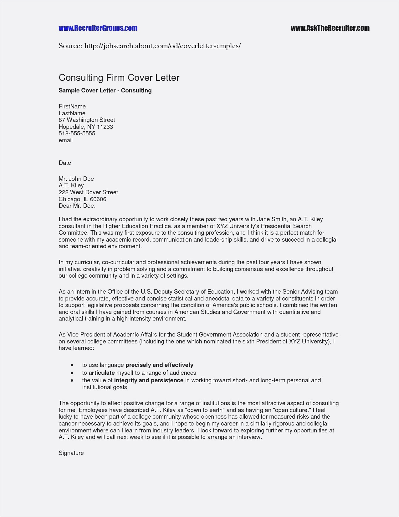 Irrevocable Standby Letter Of Credit Template - Letter Credit Draft Template New Neues 31 Lebenslauf Doc