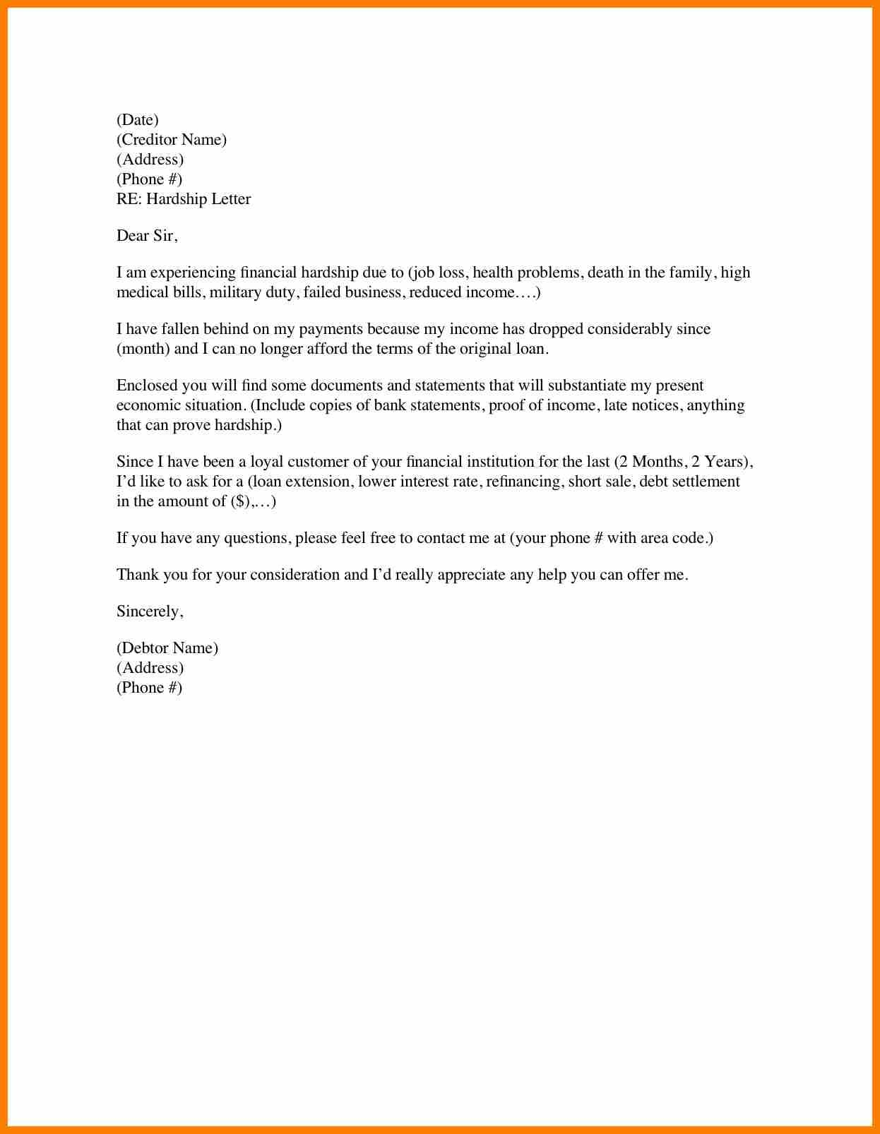 Late Payment Dispute Letter Template - Letter Explanation format New Letter Explanation Sample Save