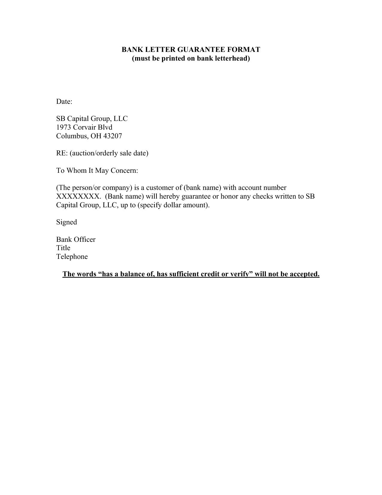 Personal Loan Letter Template - Letter format for Loan Application Save Letter format Bank New