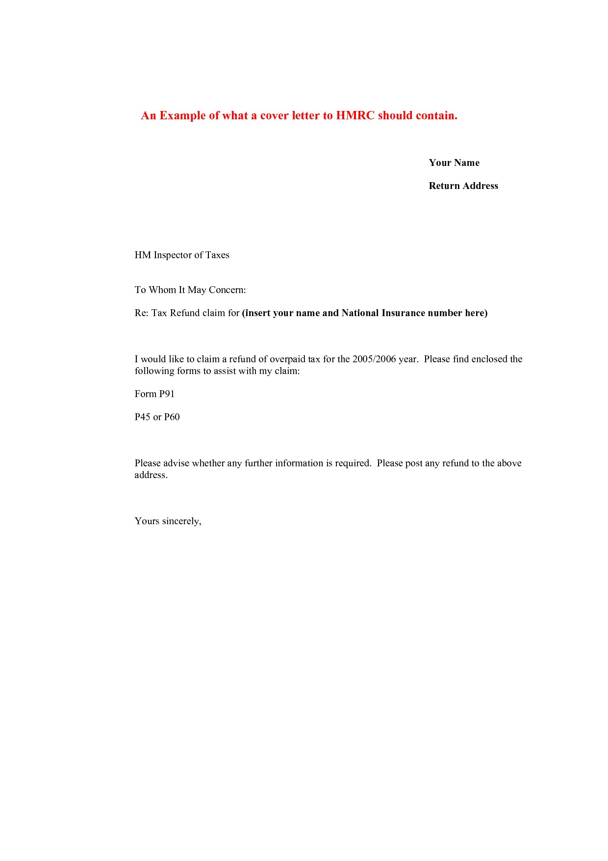 Insurance Cancellation Letter Template - Letter format Refund Money New Insurance Cancellation Notice