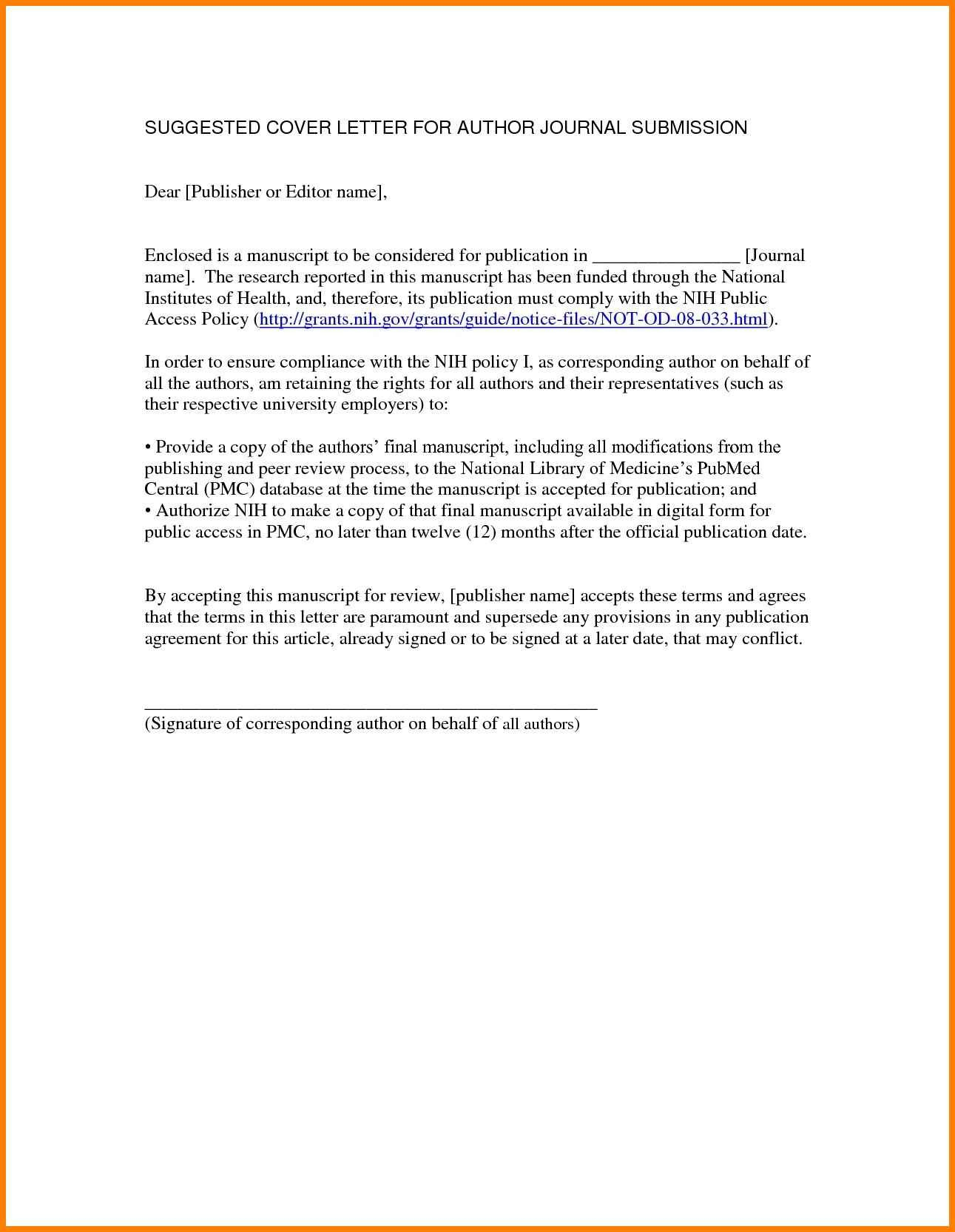 letter of intent to take legal action template examples letter