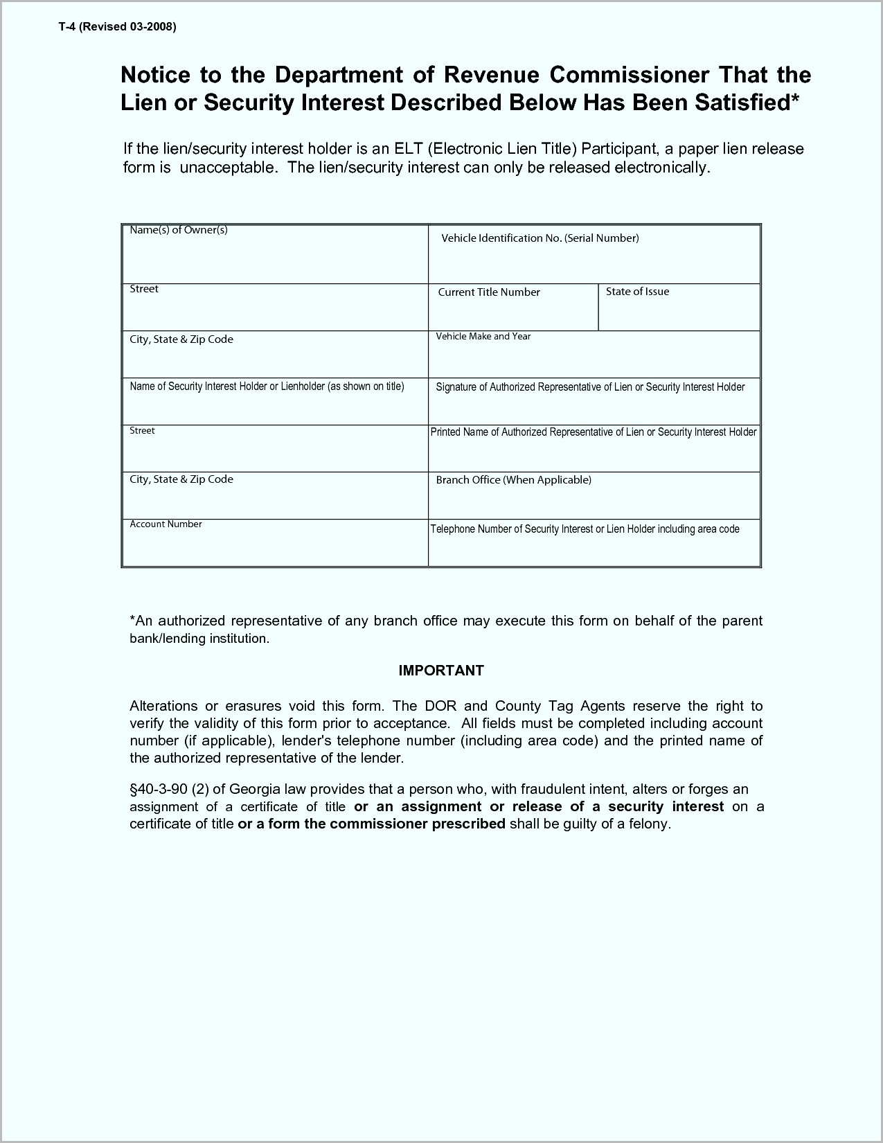 Intent to Lien Letter Template Texas - Letter Intent to Lien Release Template Awesome Ireui