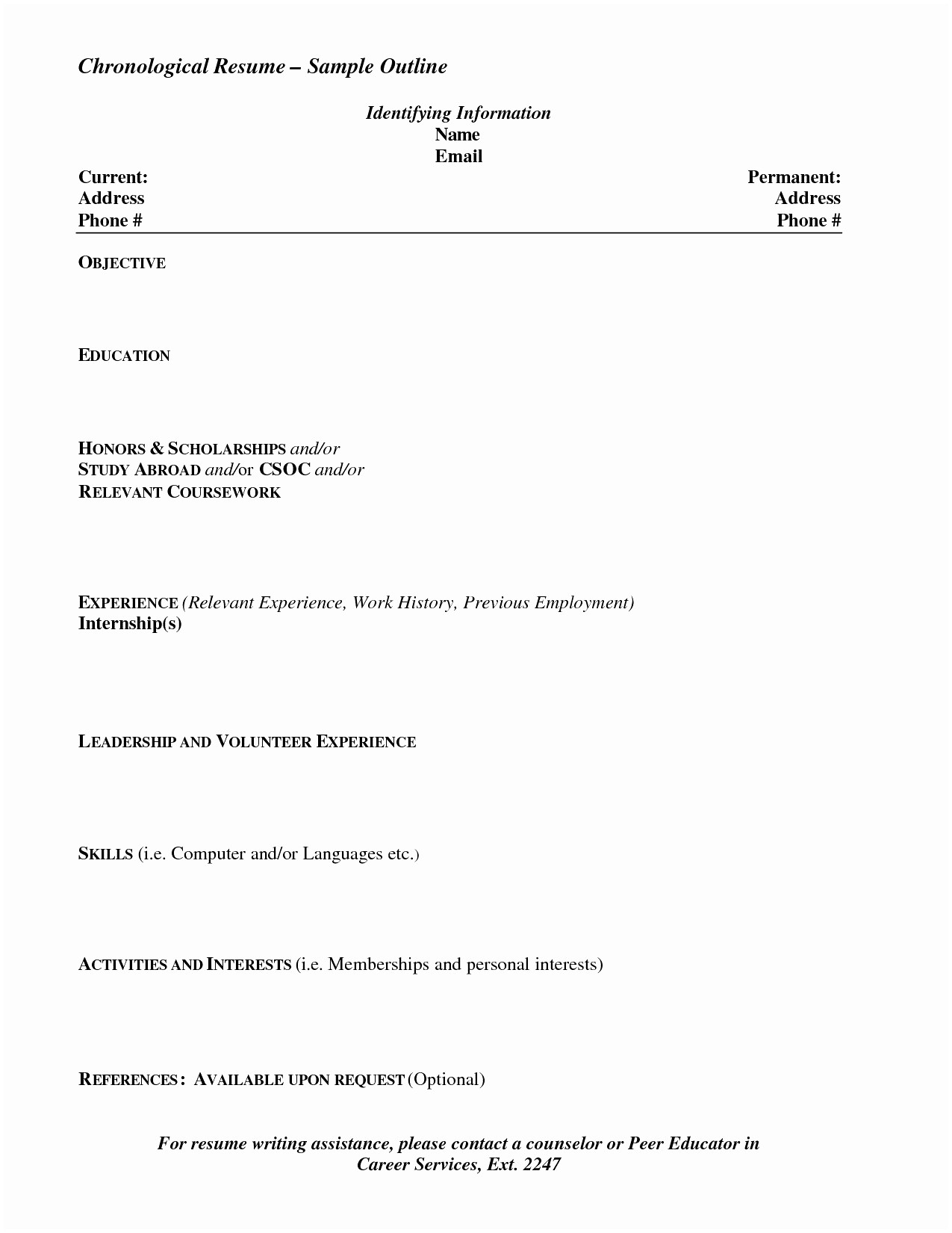 Letter Of Intent Template - Letter Intent to Purchase A Business