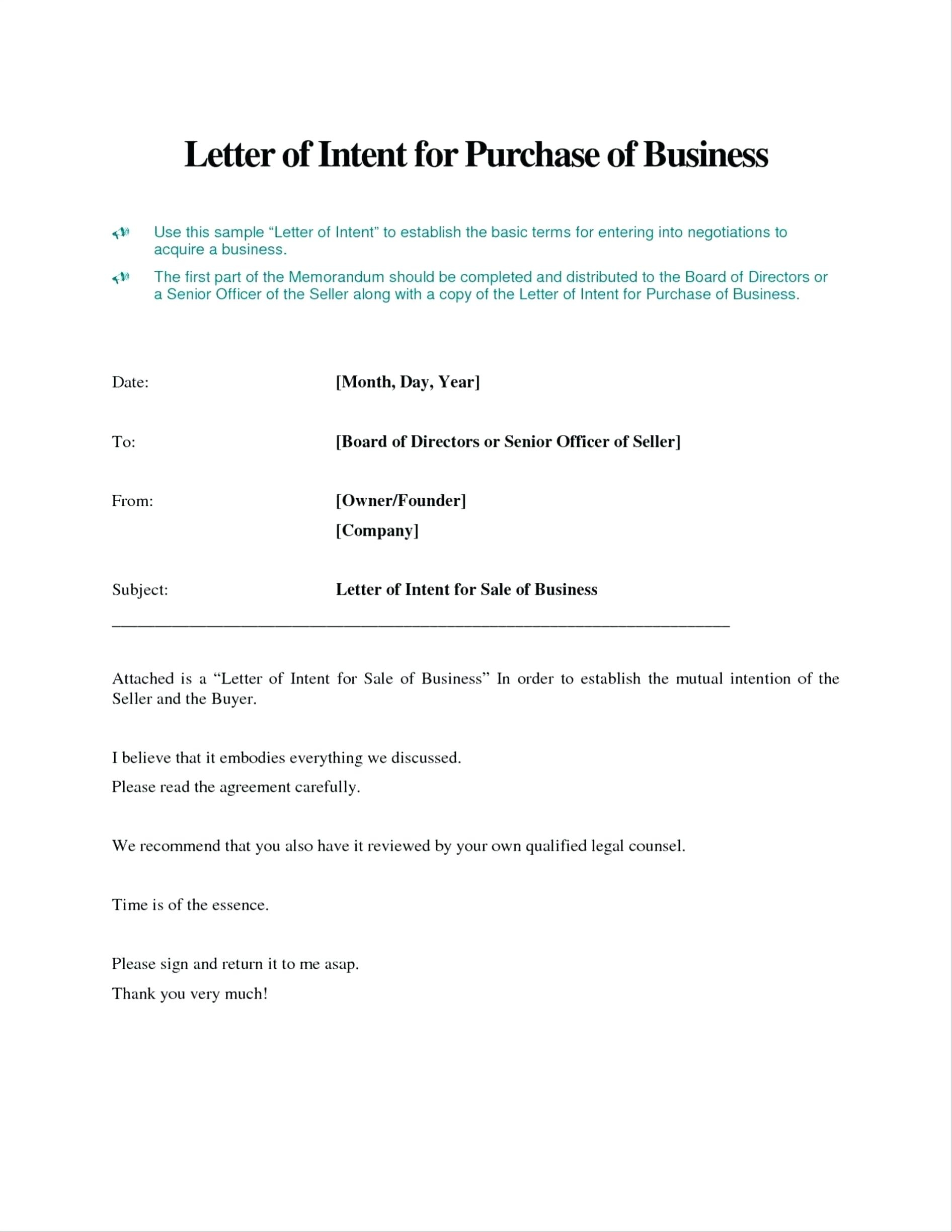 Slander Letter Template Uk - Letter Intent to Sue High Template Real Estate In Small