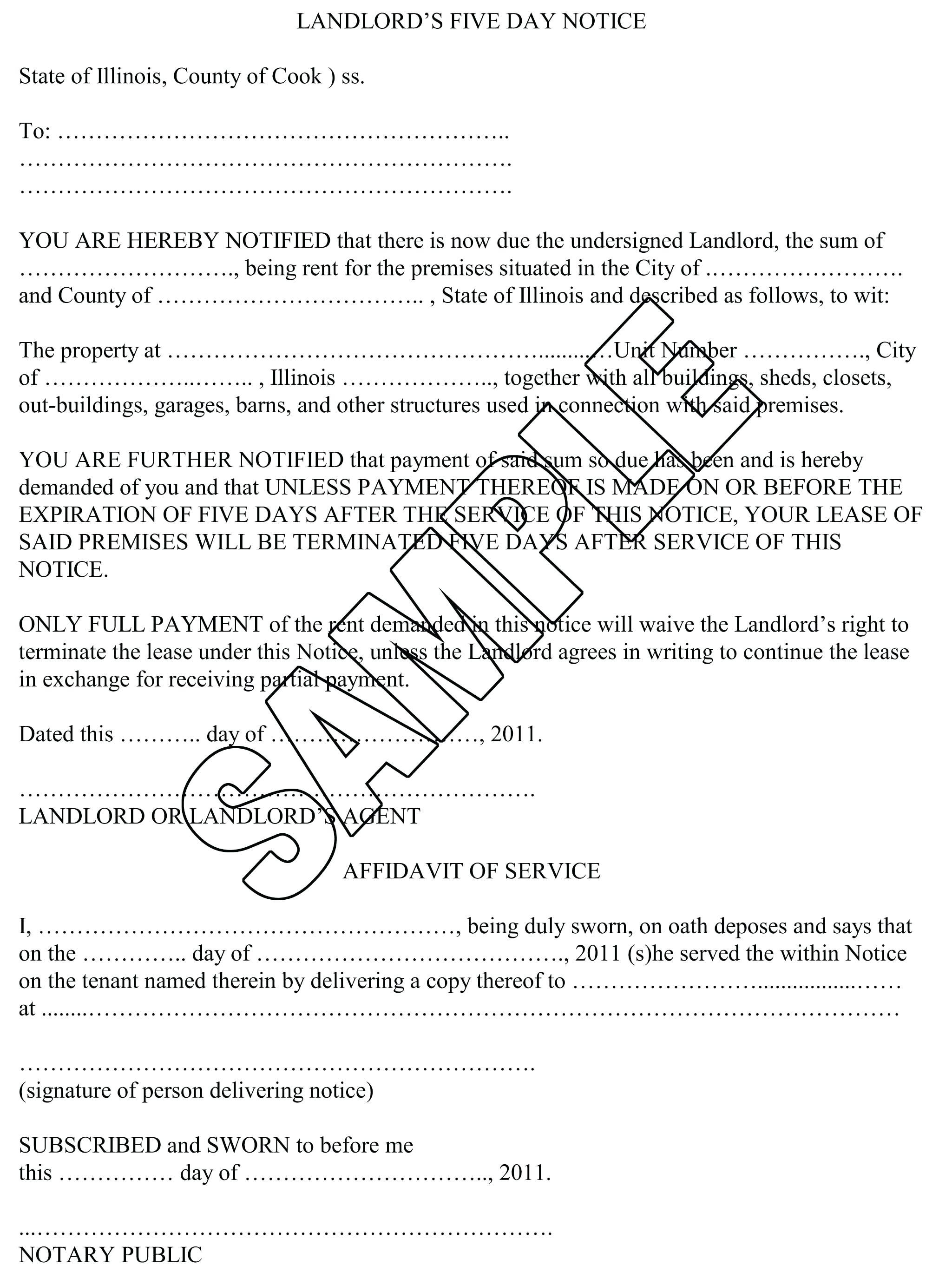 small claims court letter of demand template samples