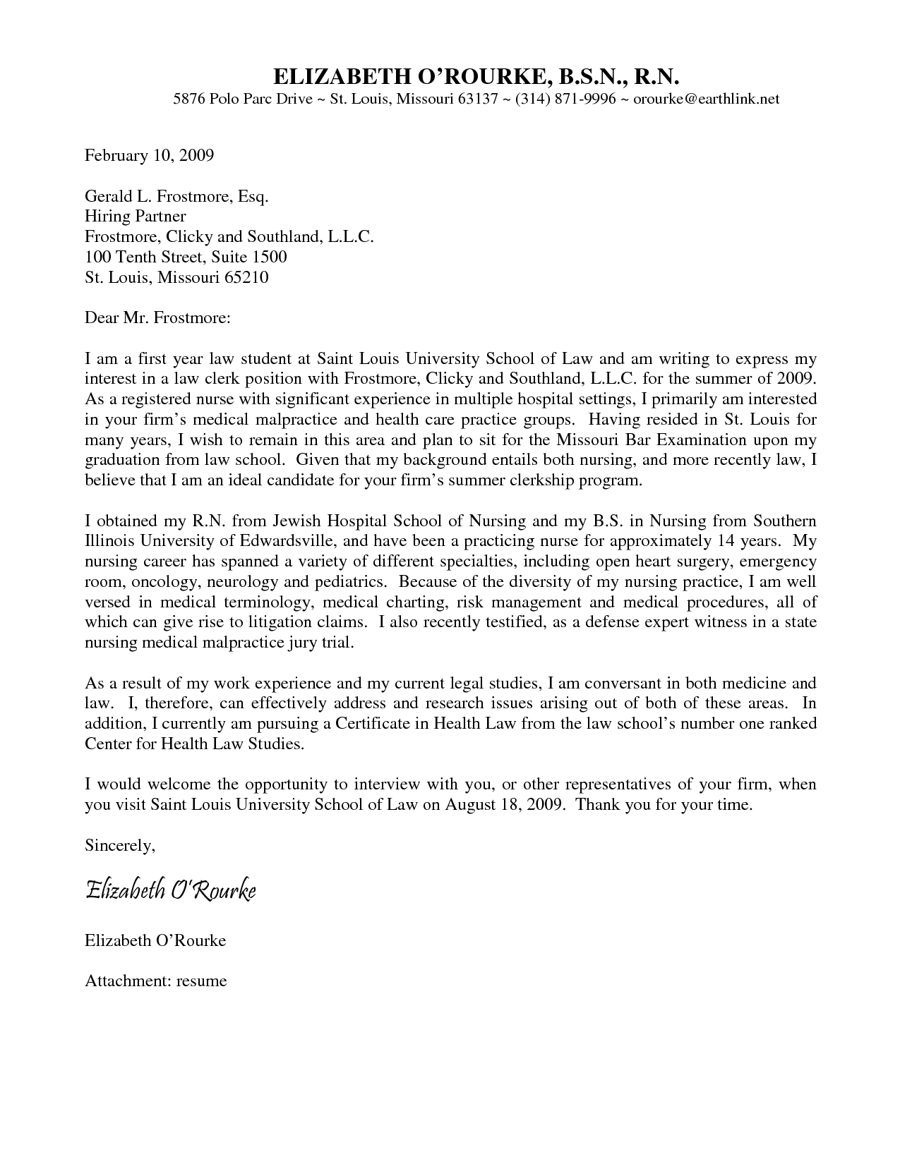 sorority cover letter template example-Letter Interest For Sorority Sample Image collections Letter Format Formal Sample 12-r