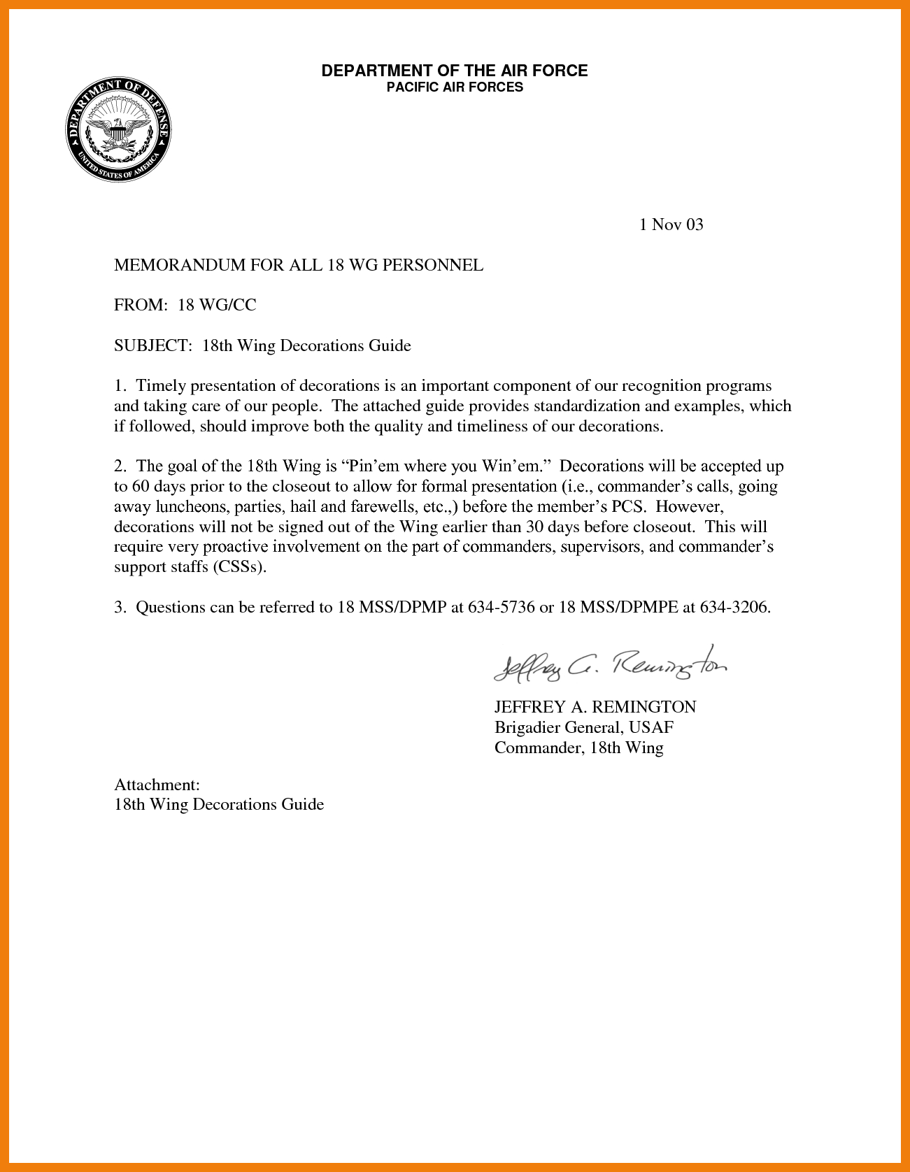 template for writing a letter of recommendation for a