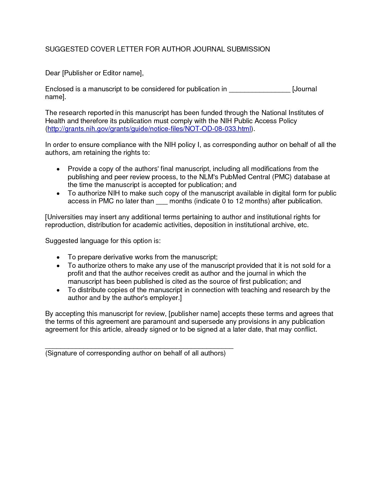 Letter Of Recommendation Request Template - Letter Re Mendation Request Template 17 Letter Template Example