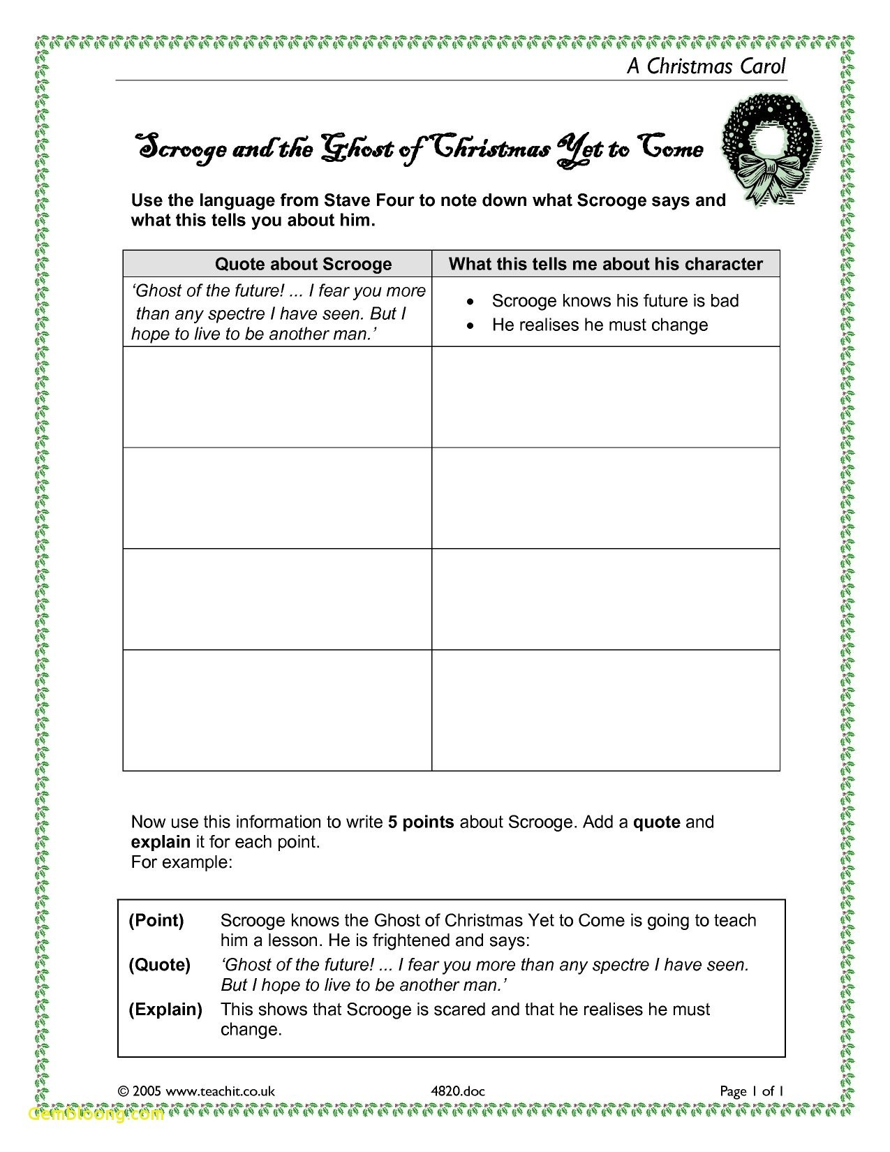 Irs Letter Template - Letter to the Irs Template Luxury Writing A Letter to the Irs