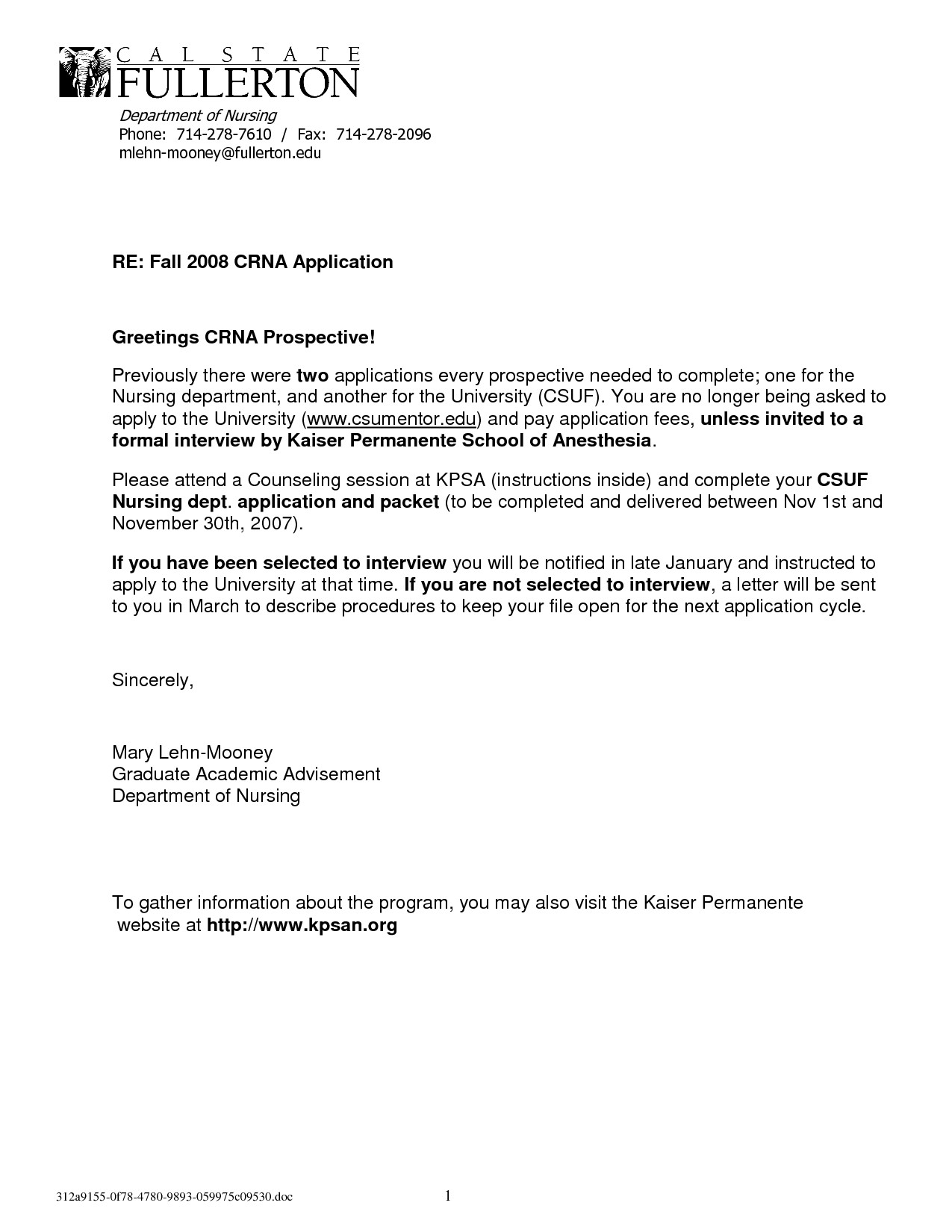 Exempt Offer Letter Template - Lindatellingtonjones Resume formats and Template Frees
