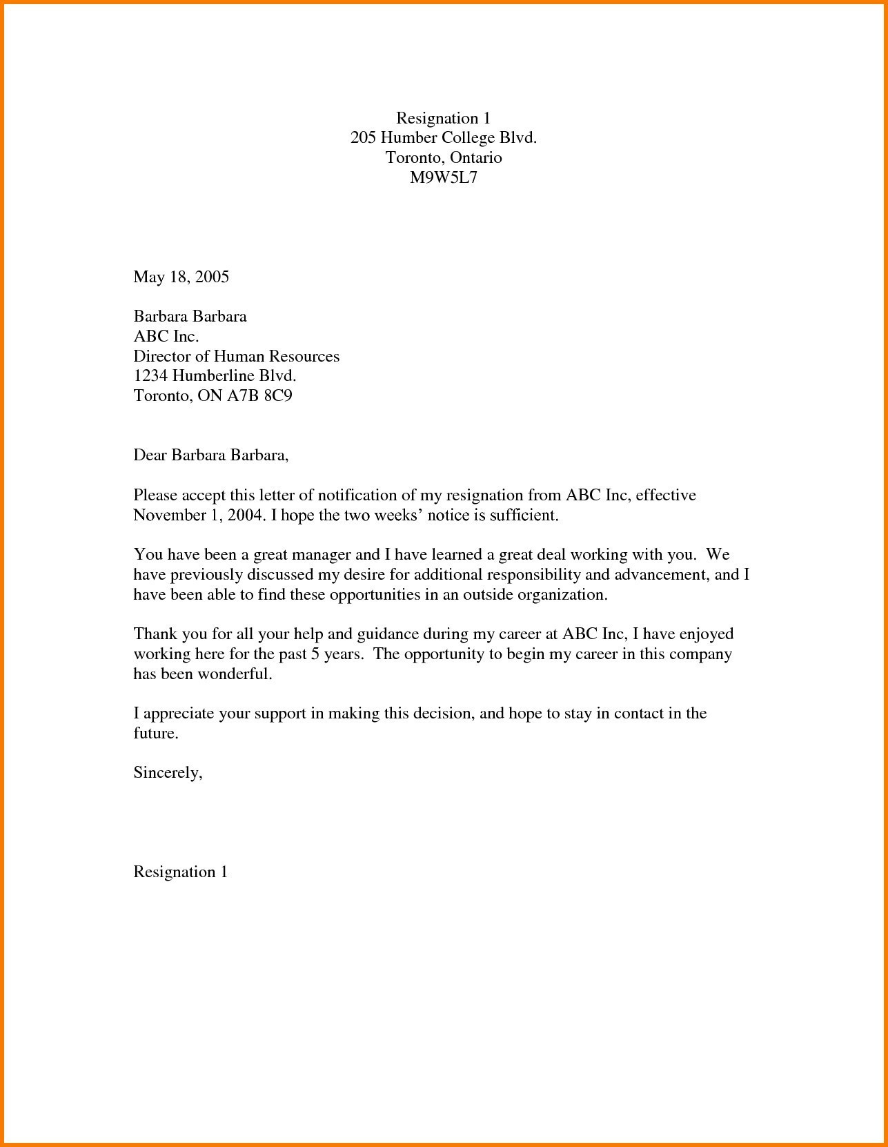 Settlement Letter Template - Literarywondrous Business Debt Settlement Fer Letter