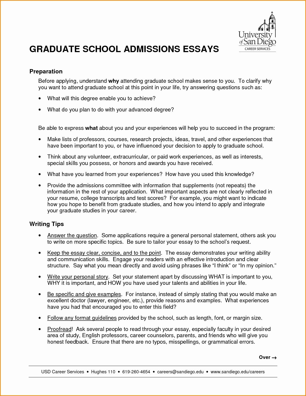 Reference Letter Template - Literarywondrous Grad School Re Mendation Letter Sample