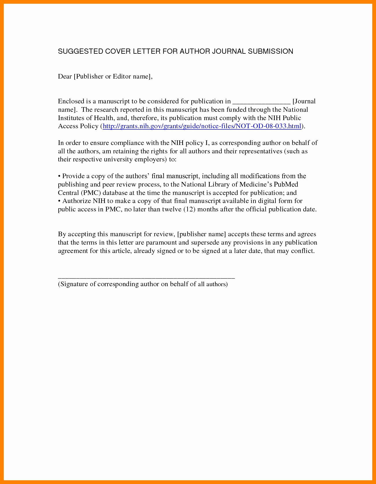Template for College Recommendation Letter - Lovely Scholarship Re Mendation Letter Template