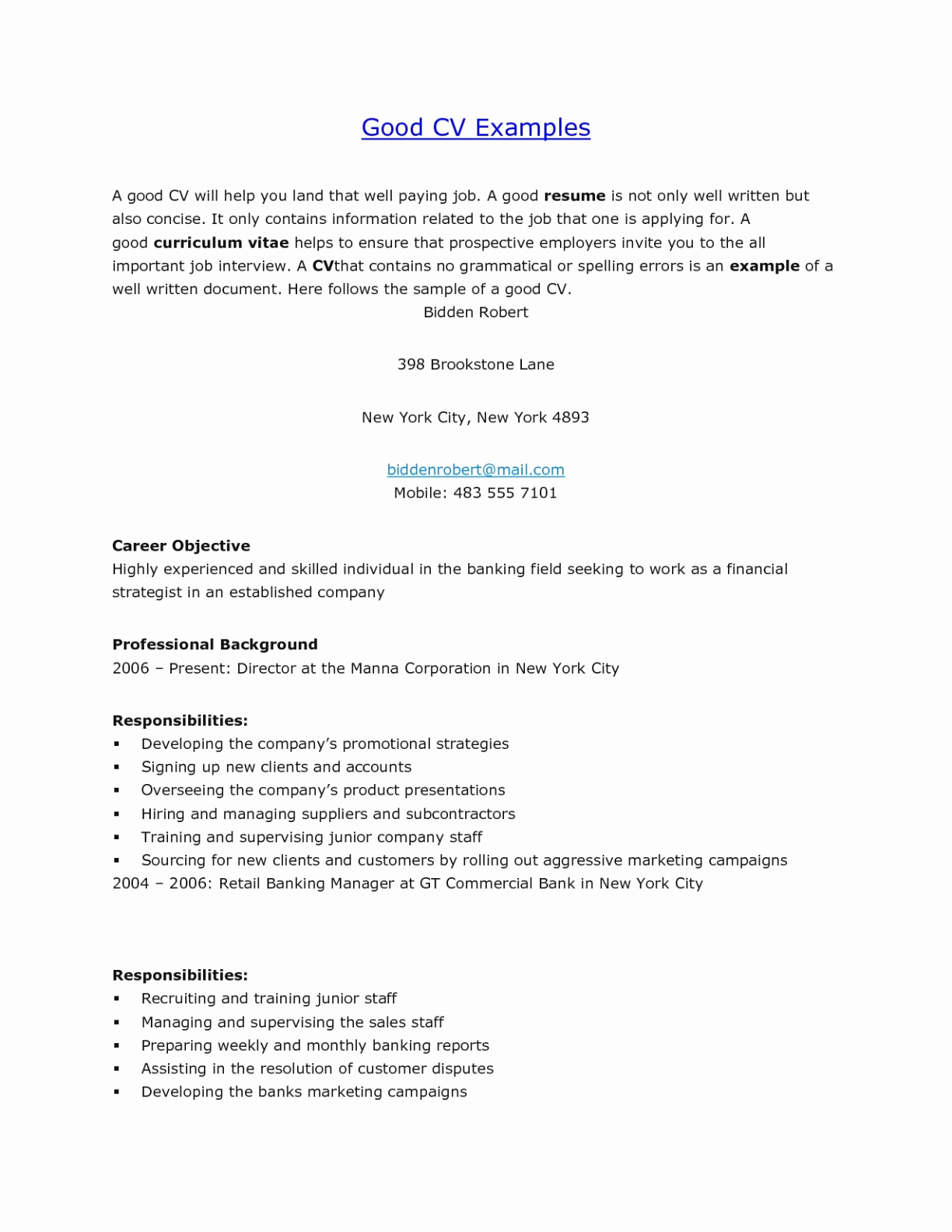 Lpn Cover Letter Template Examples Templates