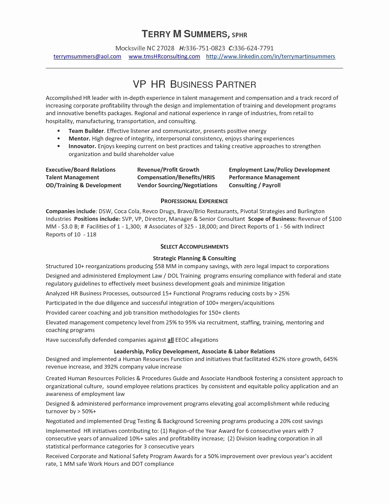 Corporate Resolution Letter Template - Luxury Corporate Resolution Template