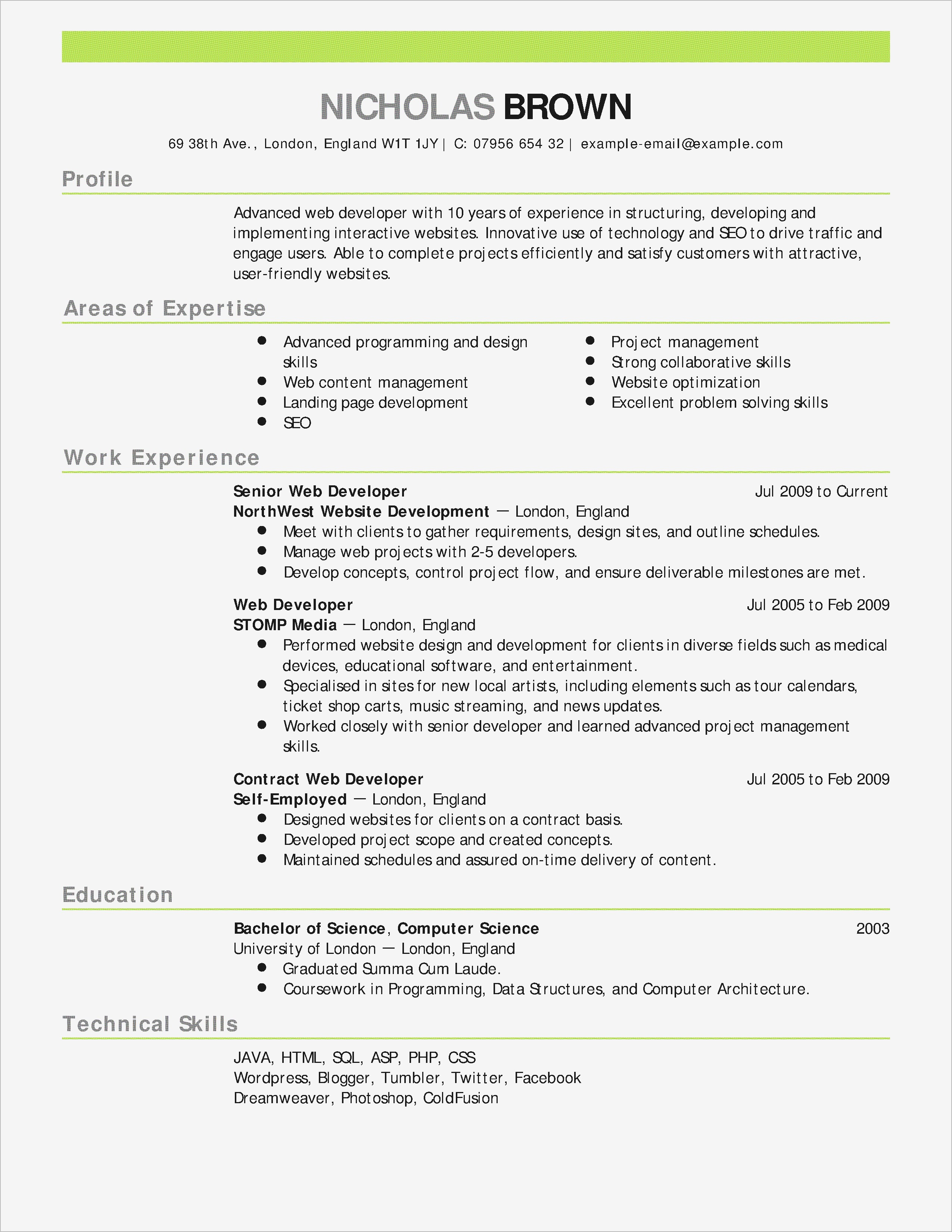 Cover Letter Template for Google Docs - Luxury Cover Letter Template Google Docs