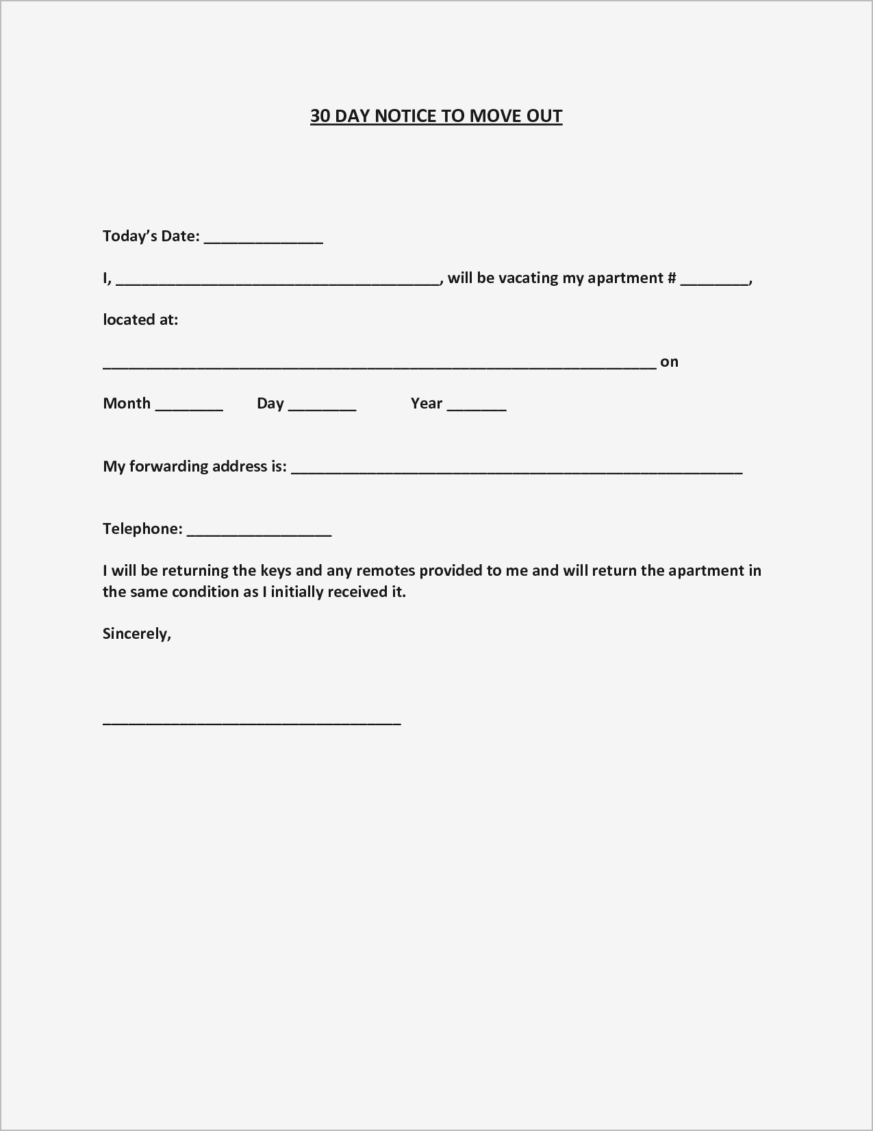 Notarized letter template for residency samples letter cover templates notarized letter template for residency luxury proof residency letter template thecheapjerseys Image collections