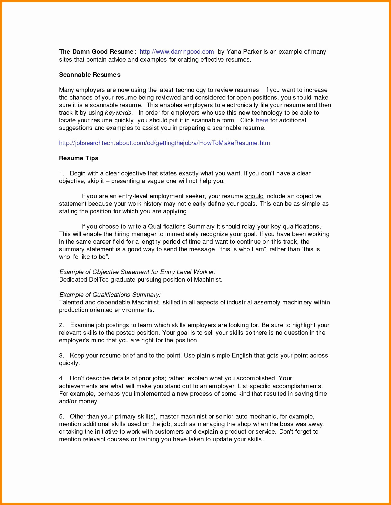 Stop Smoking Letter Template - Management Resume Templates Beautiful Resume Template for Manager
