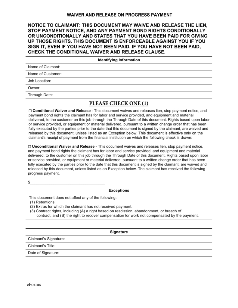mechanics lien letter template Collection-Mechanics Lien Letter Intent Conceptelease Form 791—1024 Contractors 13-q