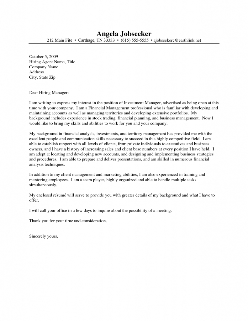 medical assistant cover letter template example-Medical Assistant Cover Letter Samples Free 16-f