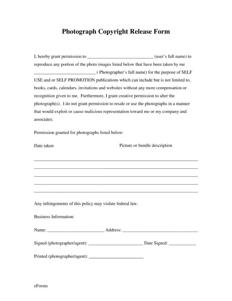 form free printable medical records request form medical records