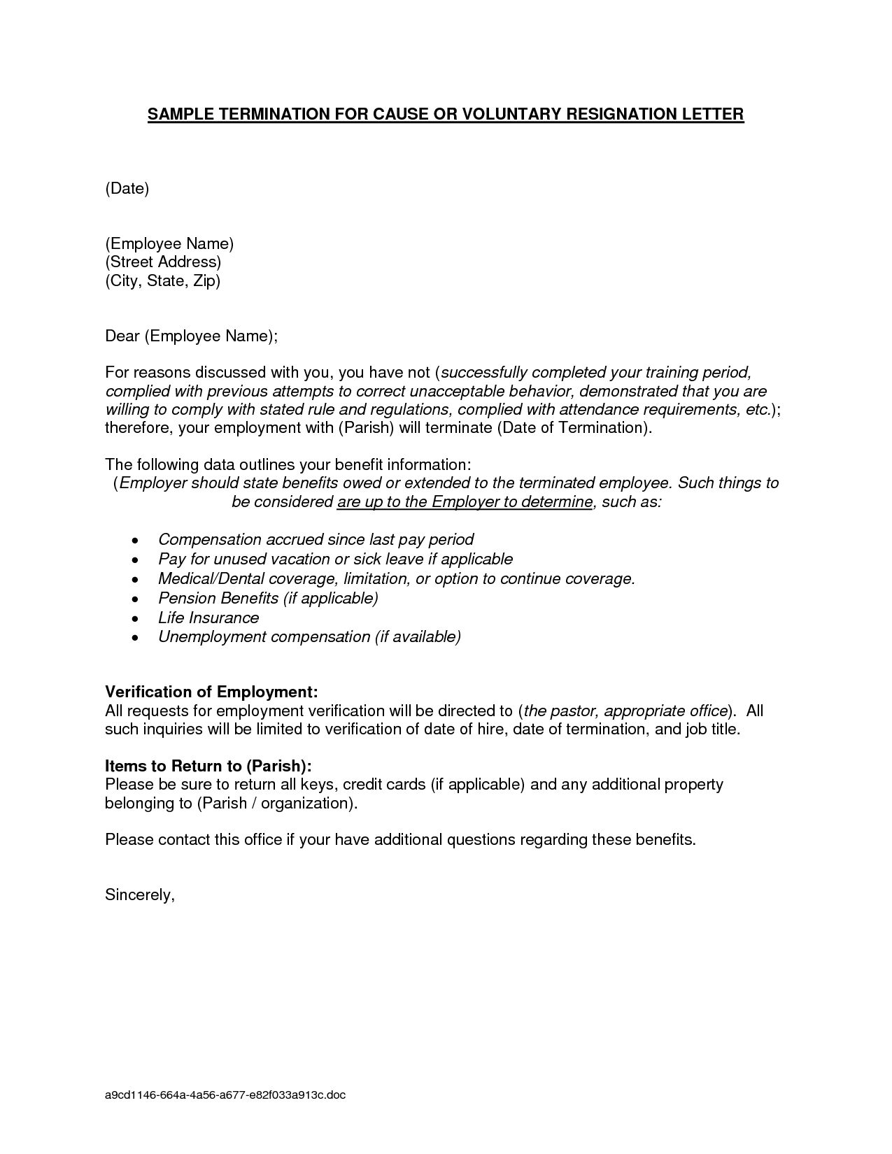 Dentist Appointment Letter Template - Medical Resignation Letter Sample Due Illness Example Icover