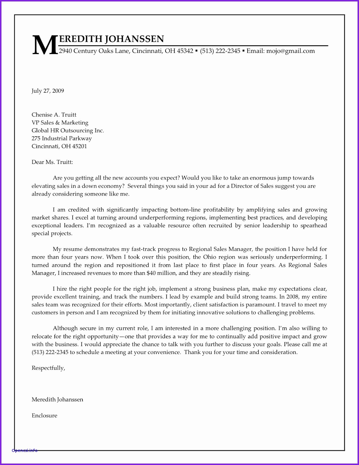 google letter template Collection-Resume Templats Fresh formatted Resume 0d New Free Business Letter Templates from Templates Google Docs source 17-r