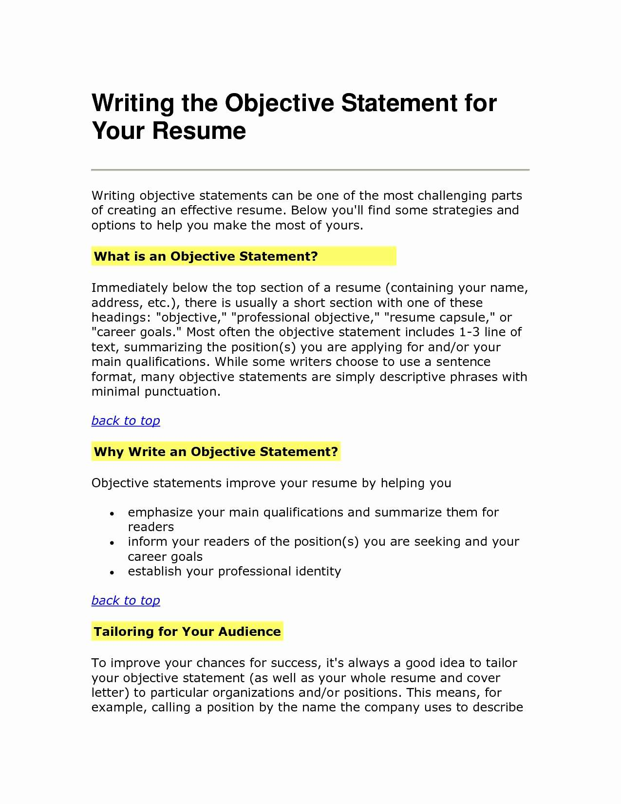 Lds Missionary Letter Template - Mission Statement Examples for Resume Personal Statement Examples