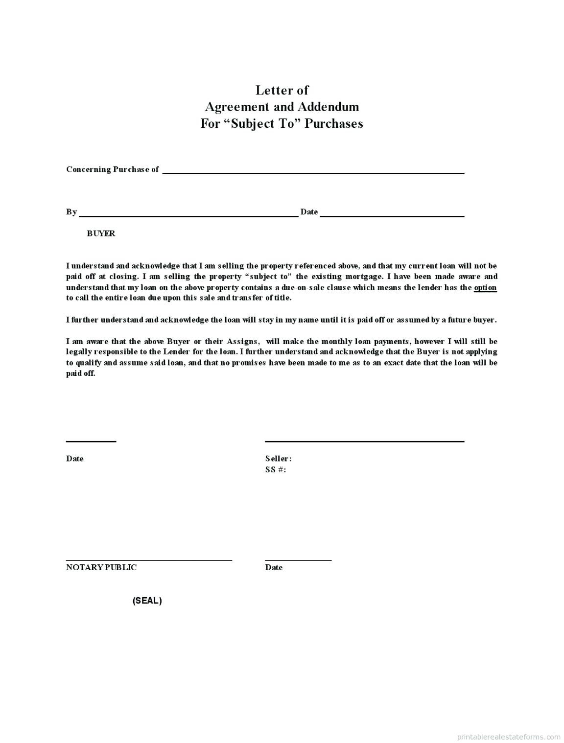 i owe you letter template Collection-template I Owe You Letter Template St Agreement Legally Binding 8-g