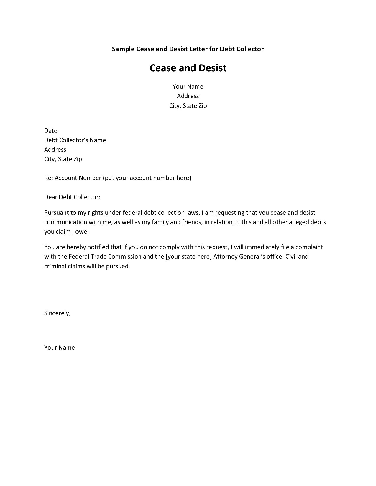 late payment dispute letter template example-Fresh Late Payment Dispute Letter Template 18-d